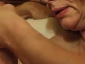 Lovely Korean wife having sex scandal leaked
