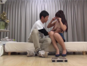 Chinese Couple Non Stop Room Sex