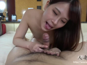 Hong Kong Porn Movie Enthralled (2014)